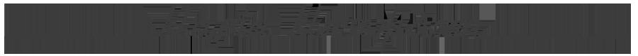 Μαρία Μπουμάκη - Ψυχολόγος Ηρακλείου - Λογότυπο
